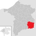 Eberschwang im Bezirk RI.png