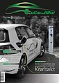 Ecar and bike 01 2017 Cover.jpg