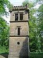 Eckersdorf-Donndorf - Siegesturm (Schloss Fantasie).jpg