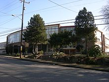 Eckstein Middle School 01.jpg