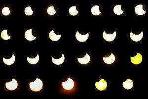 Eclipce2011.jpg