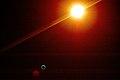 Eclipse-02 (48951298).jpg