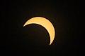 Eclipse image by Paul Thornton (36430567873).jpg