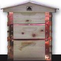 Eco Bee Box - copper.png