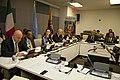 Ecuador e Italia firman acuerdo para aporte de €35 millones a Yasuní-ITT (8024739162).jpg