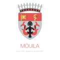 Ecusson de la ville de Mouila.png
