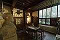 Edams Museum (1530) - Overview of room at back garden side.jpg