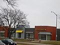 Eddie Z's Blinds ^ Drapery ^ Wells Fargo - panoramio.jpg