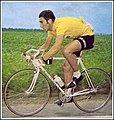 Eddy Merckx, TDF 1970.jpg