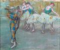 Edgar Degas - Arlequín danzando.jpg
