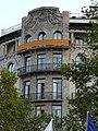 Edifici Unión des Assurances P1160082.JPG