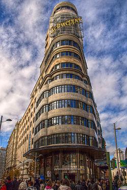 Edificio Carrión (Madrid) 03.jpg