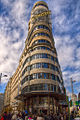 Edificio Carrión (Madrid) 03.jpg