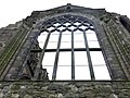 Edinburgh - Holyrood Abbey, precinct and associated remains - 20140427120751.jpg