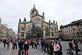 Edinburgh 32 (9904458955).jpg