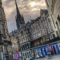 Edinburgh hdrscape (14313320130).jpg