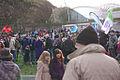 Edinburgh public sector pensions strike in November 2011 19.jpg