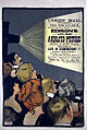 Edison's Animated Pictures poster Birmingham c1902.jpg