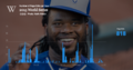 Edits made to 2015 World Series during the World Series.png