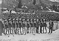 Edmonton Superiors Hockey Team at World Championship in St. Moritz, Switzerland (26434133178).jpg