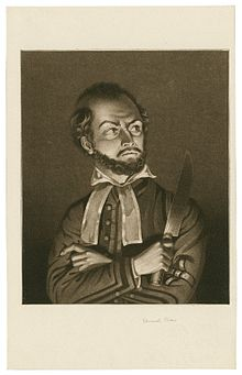 The Merchant Of Venice  Wikipedia A Print Of Edmund Kean As Shylock In An Early Thcentury Performance