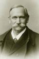 Eduard von Rindfleisch 3.png