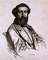 Eduardo Ruiz Pons.jpg