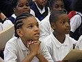 Education Tour in Philadelphia (3969521491).jpg