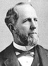 Edward B. Pond (cropped).jpg
