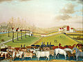 Edward Hicks - The Cornell Farm - Google Art Project.jpg