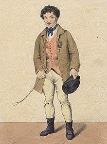 british knights wikipedia
