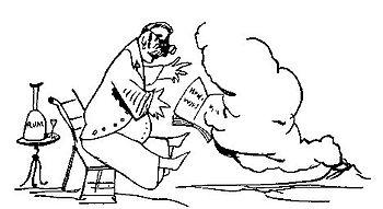 Edward Lear A Book of Nonsense 56.jpg