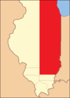 Edwards County Illinois 1815.png