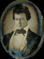 Edwin Forrest daguerreotype c1840-60.png