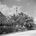 Een watermolen op Curaçao, Bestanddeelnr 252-7309.jpg