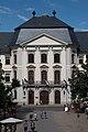 Eger University 23.06.18 JM.jpg