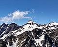 Eggenspitzen Lorchenspitze Weißbrunnspitze von NO 1 (cropped).jpg
