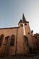 Eglise Diekirch 180.jpg