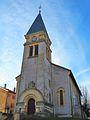 Eglise Leyr.JPG