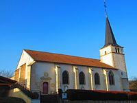 Eglise Norroy PAM.JPG