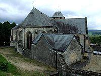 Eglise Notre-Dame-de-Bonne-Garde de Dun-sur-Meuse.jpg