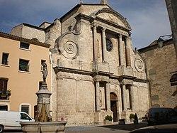 Eglise d'Aniane.JPG