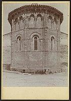 Eglise paroissiale Saint-Saturnin de Bégadan - J-A Brutails - Université Bordeaux Montaigne - 0986.jpg