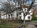 Eichenplan, 3, Groß-Buchholz, Hannover.jpg
