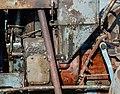 Eicher ED 16-II Motor Affalterthal-20190831-RM-163536.jpg