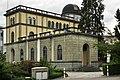Eidgenössische Sternwarte (ETH Zürich) 2011-08-06 17-56-18 ShiftN.jpg