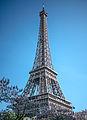 Eiffel Tower, 10 May 2015 002.jpg