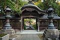 Eiheiji35nt3200.jpg