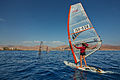 Eilat by the Red Sea (7716894216).jpg