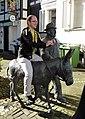 Ein Esel in Brilon.jpg